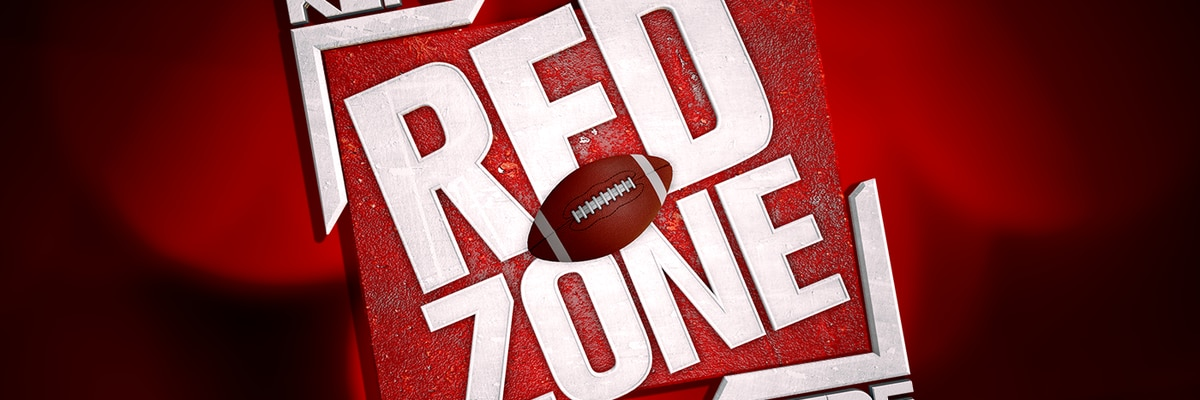 Red Zone 2018: Week 3 football scores
