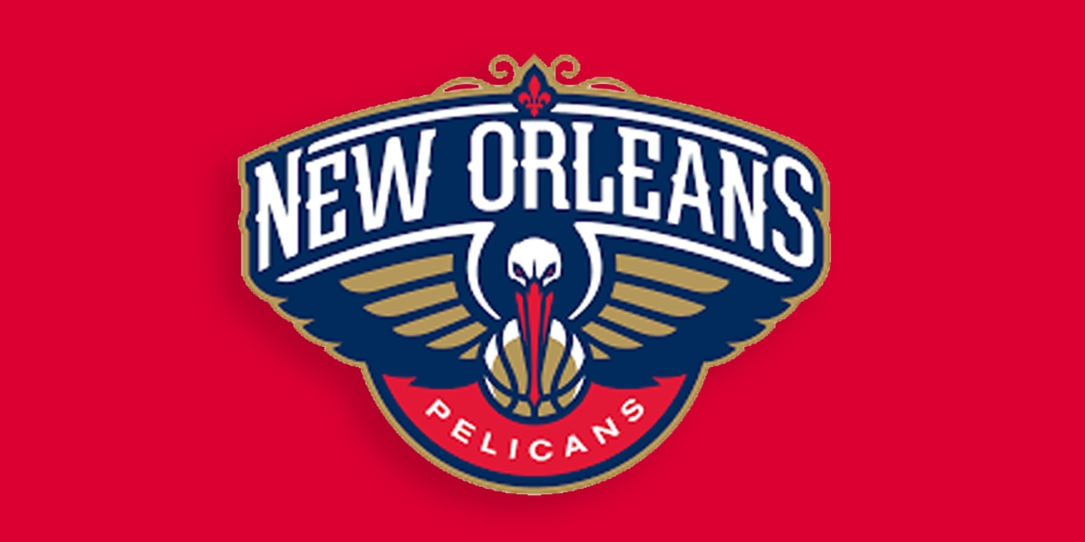 Pelicans elevate Sabine Co. native Teresa Weatherspoon to full-time assistant