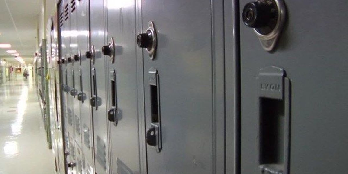 Juvenile arrested, charged following threats made at Upshur County High School