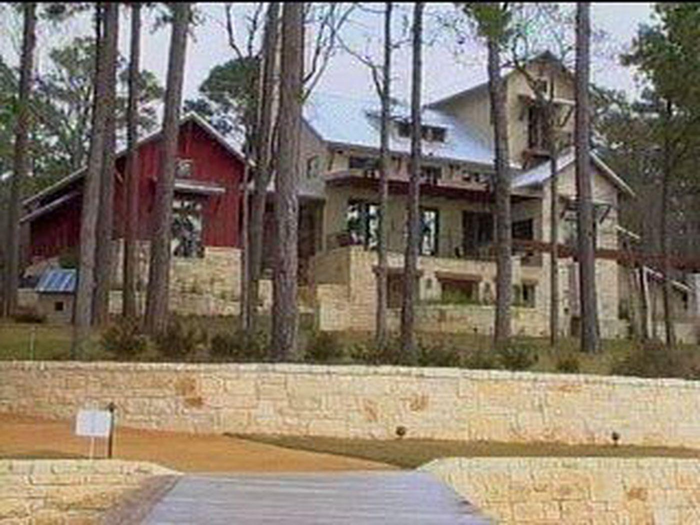 """HGTV Dream Home Owner: """""""