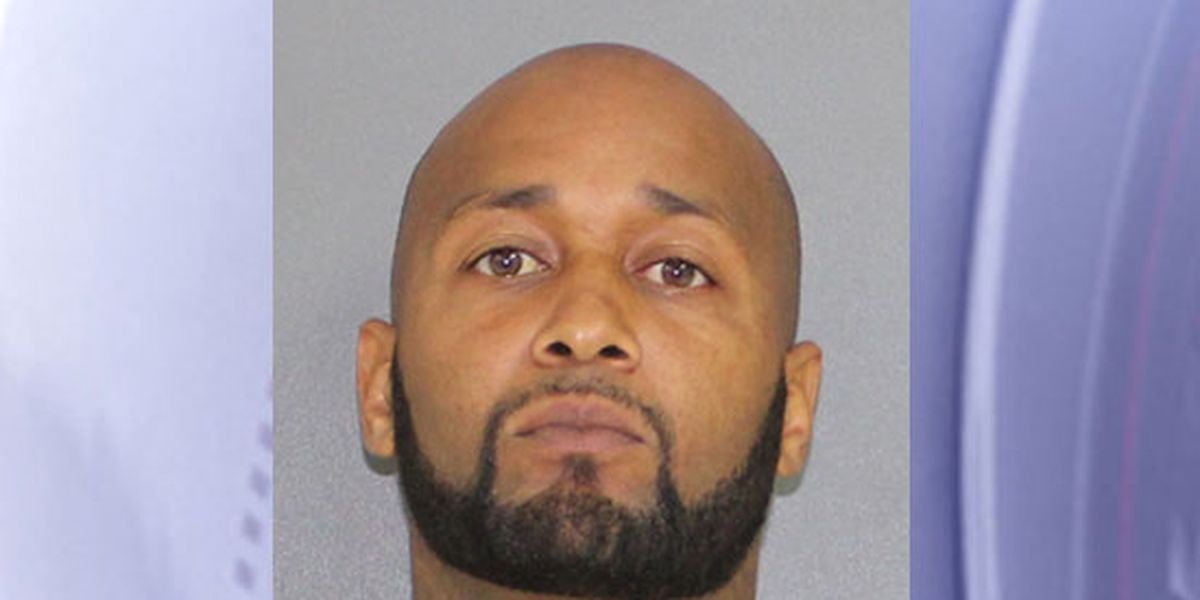 Affidavit states Lufkin man fired at least 10 shots at 2 brothers, 9-year-old girl