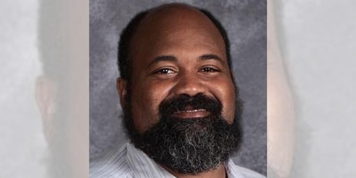 Jacksonville ISD: Nichols Intermediate Assistant Principal dies