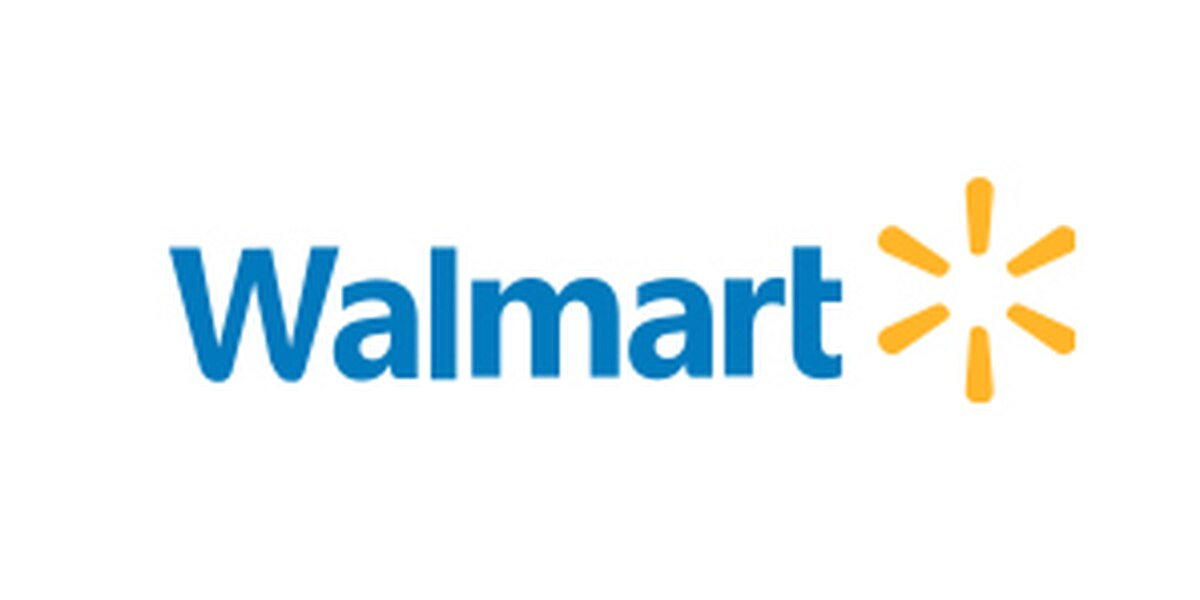 Walmart issues statement after wrong fuel put in tank at Tyler station