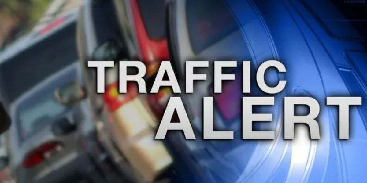 UPDATE: Signals restored at Troup Highway at Loop 323 in Tyler