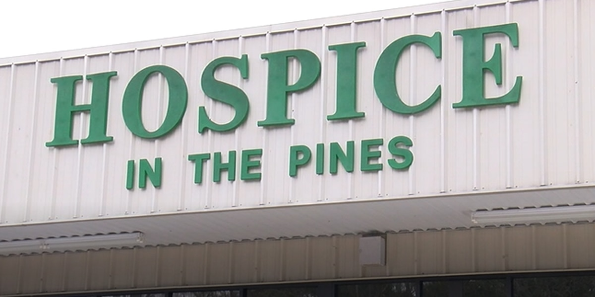Hospice industry working to adapt to unique COVID-19 situations