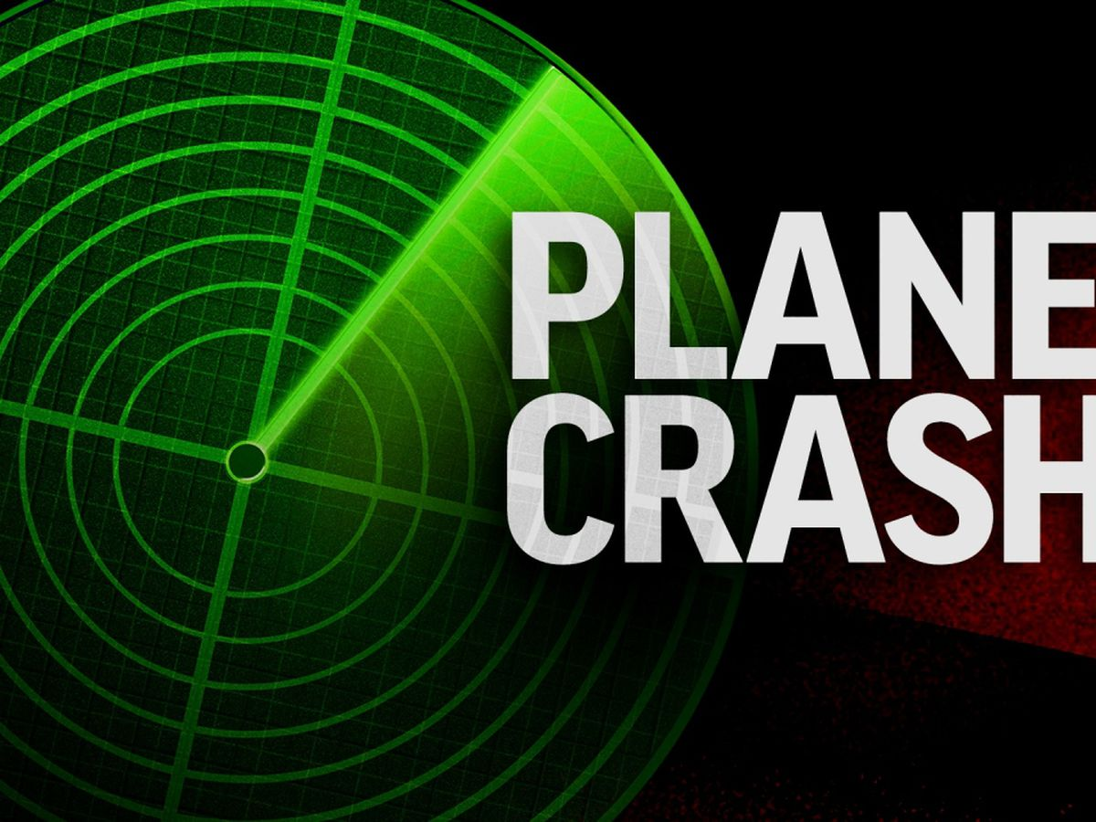 At least 1 person dead after Rusk County plane crash