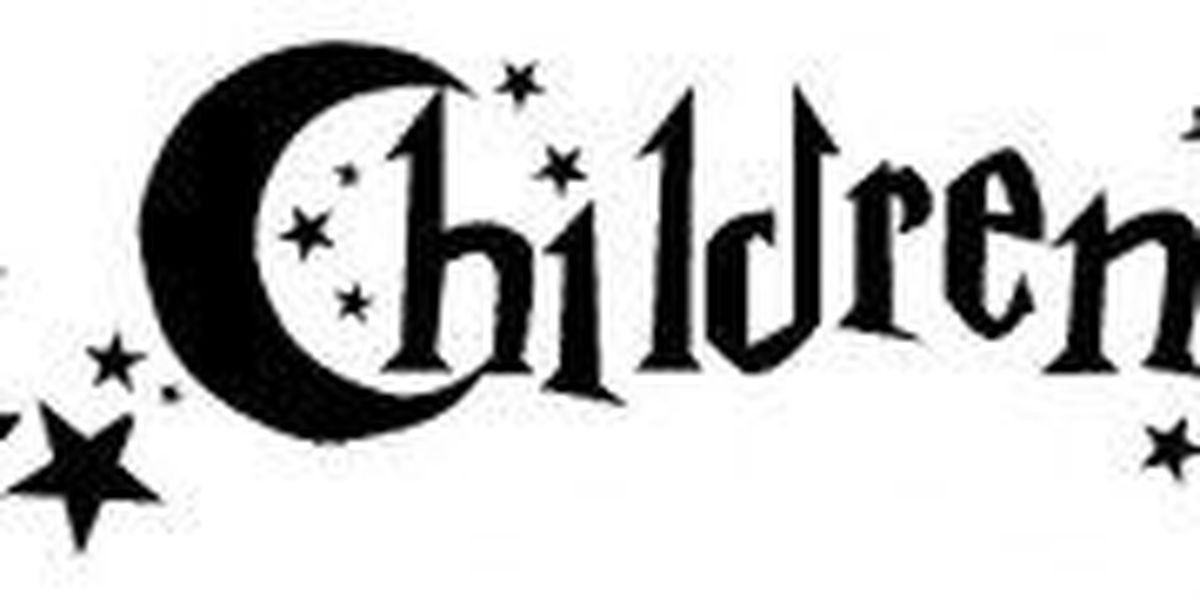 Donate to Arts View Children's Theatre