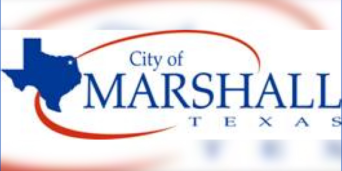 Resolution aims to institute slavery education, reparations in Marshall