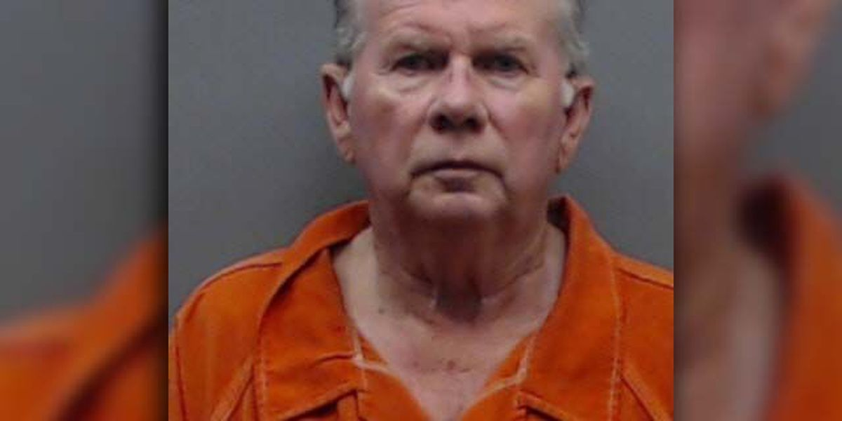 Smith County man indicted for aggravated sexual assault of disabled female