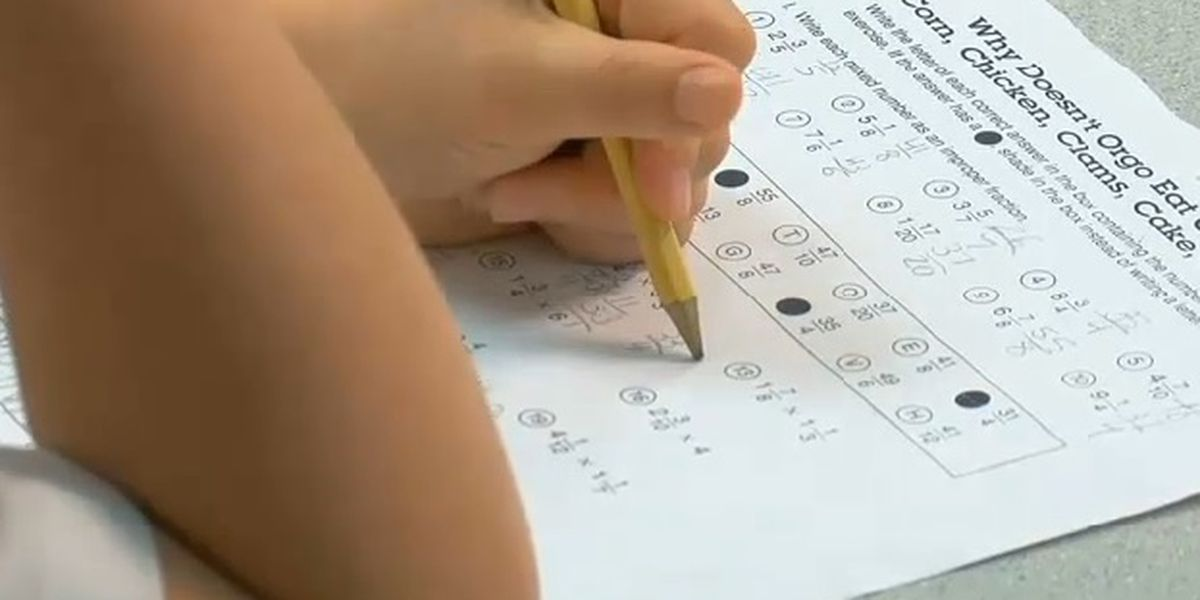Bill requiring civics exam for high school graduation passes Texas House