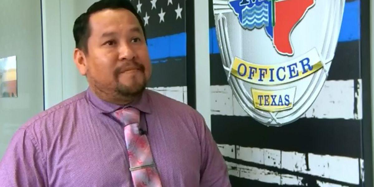 Police seeking suspect who bilked thousands through hot checks