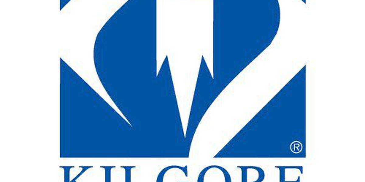 Kilgore College to host free piano concert