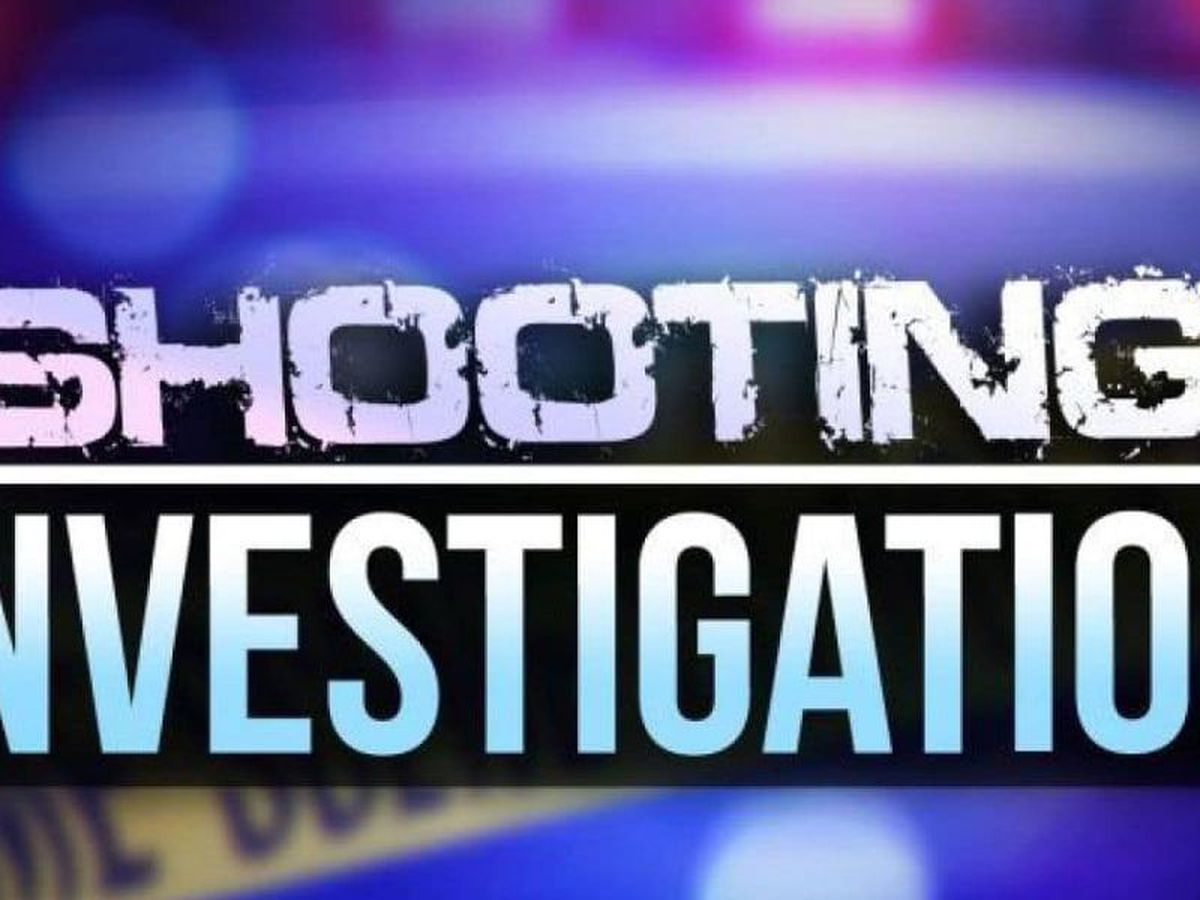 2 injured in overnight shooting in Van Zandt County