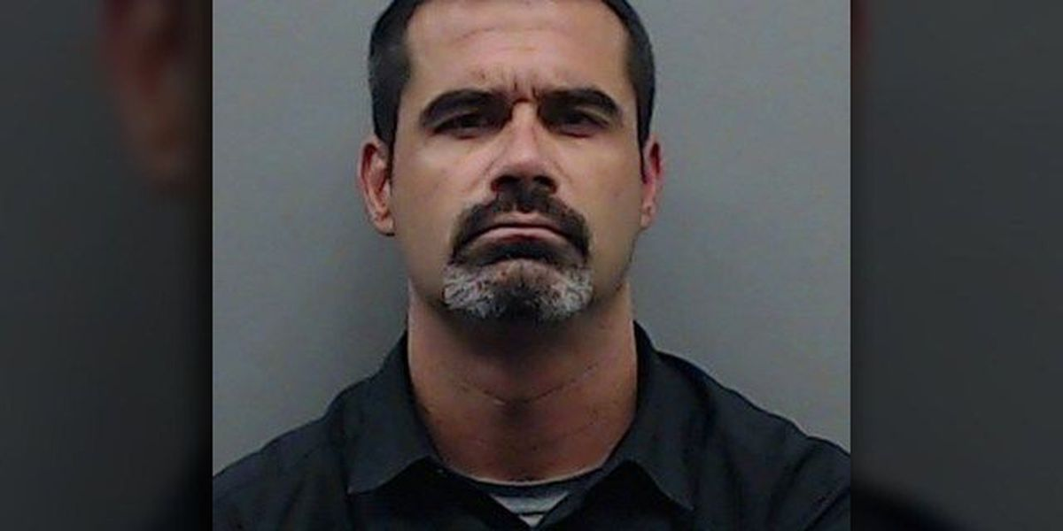 ETX chiropractor sentenced after pleading guilty to importing anabolic steroids