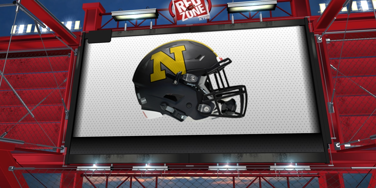 Nacogdoches picks up Saturday game in DFW area