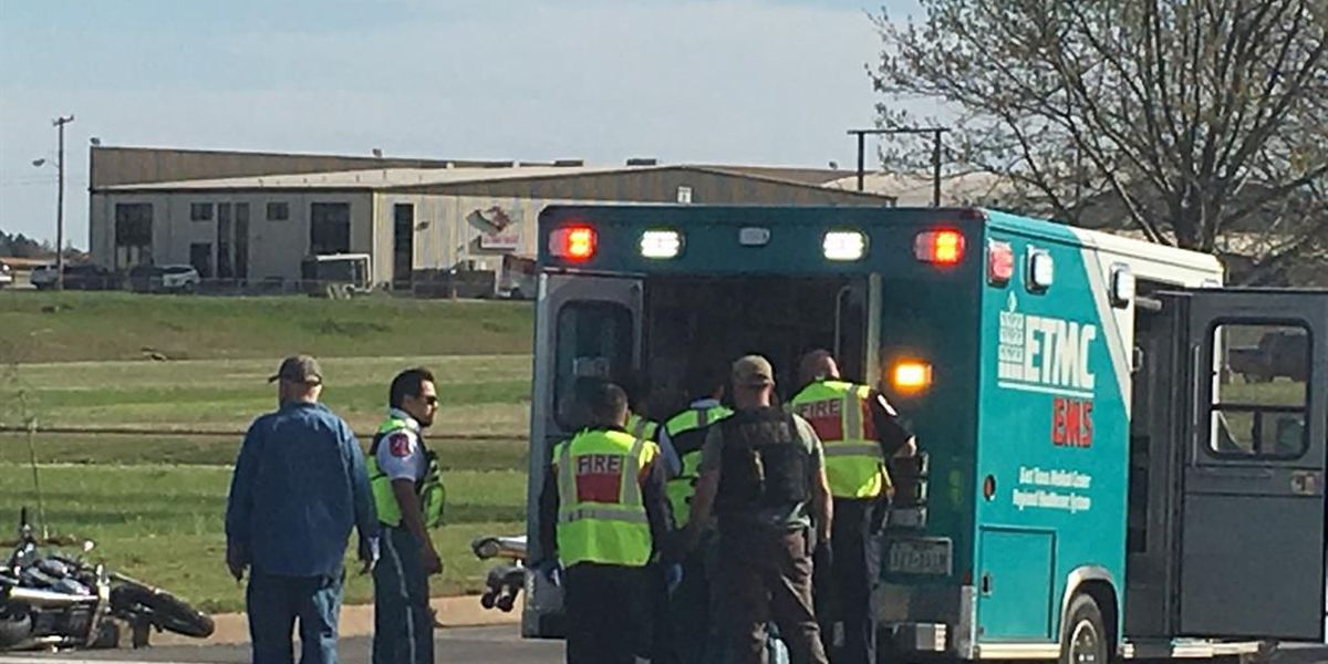 Smith County ambulance monopoly lawsuit catches Texas Attorney General's attention