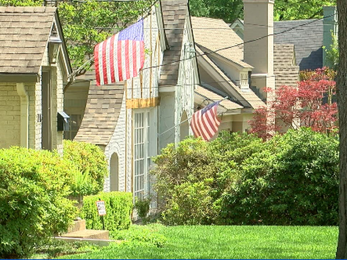 Report: Home sales, prices rise in Tyler area during 2020