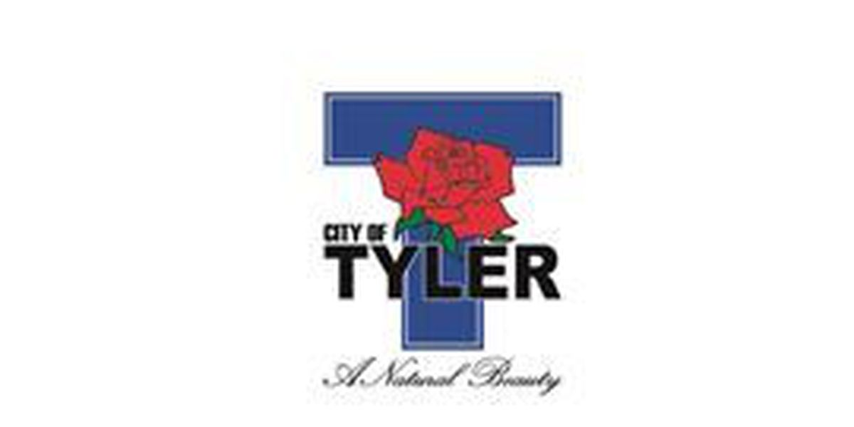 Slight property tax increase proposed for Tyler residents