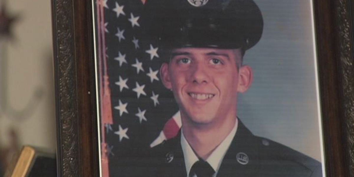 VA regional office grants benefits to widow 2 weeks after husband's death