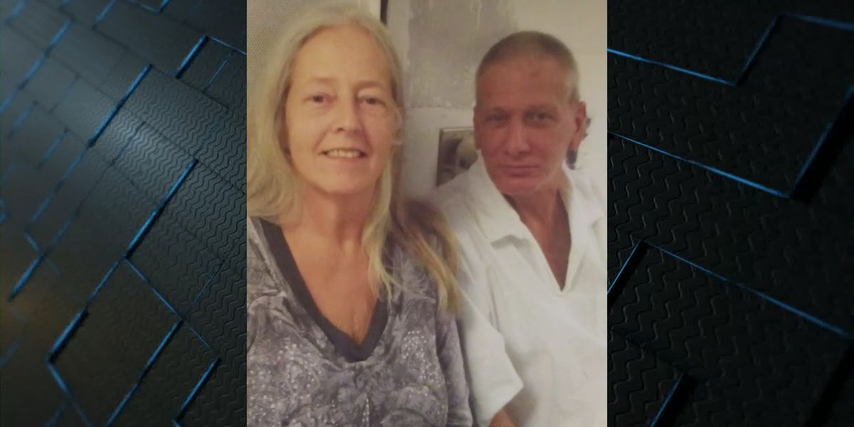 Wedding planned between felon serving life sentence, East Texas juror who handed down guilty verdict