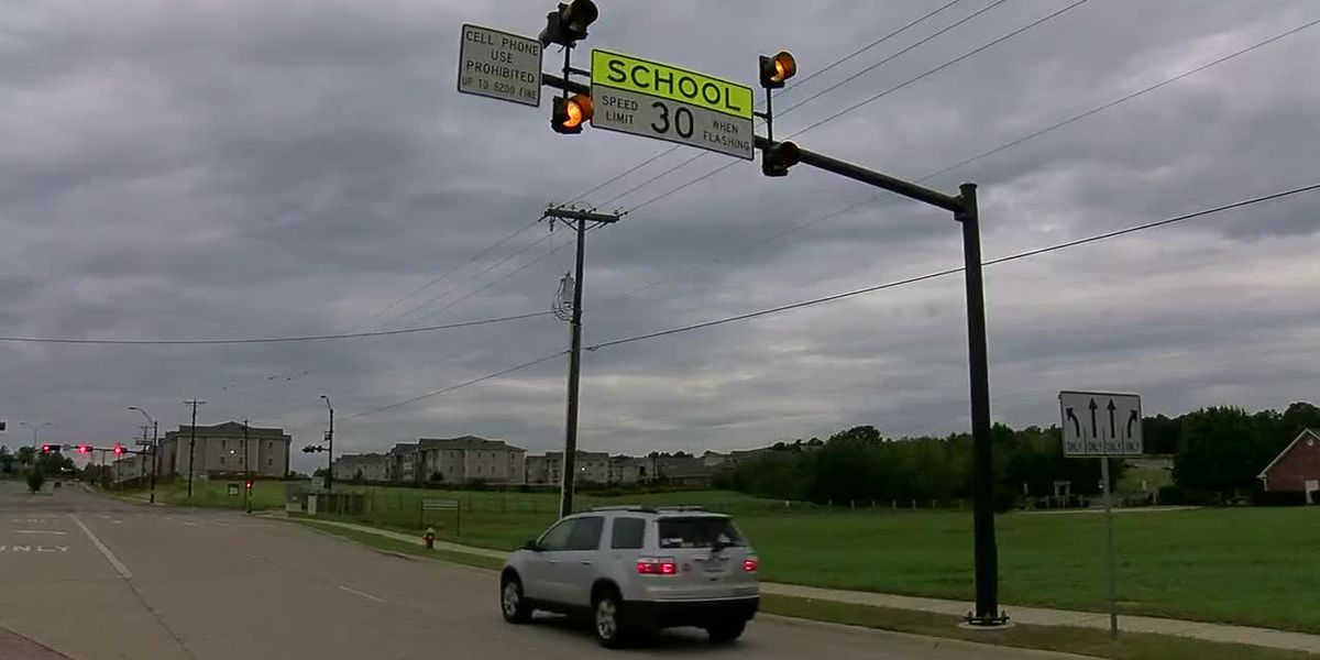 Questions raised over school zone start times