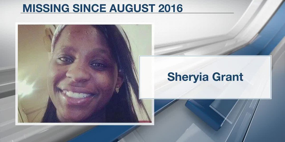 Appeals court upholds conviction in Sheryia Grant case