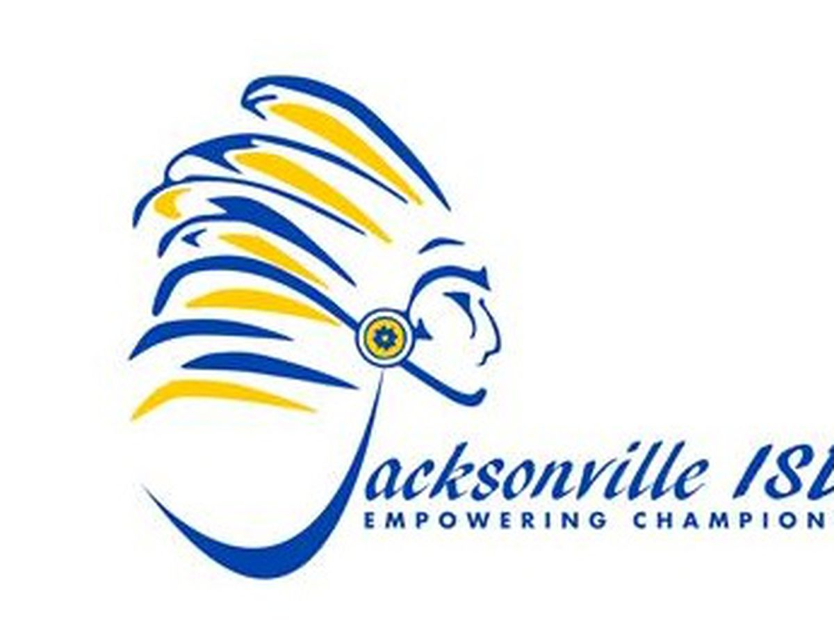 Jacksonville ISD board votes to make face coverings optional
