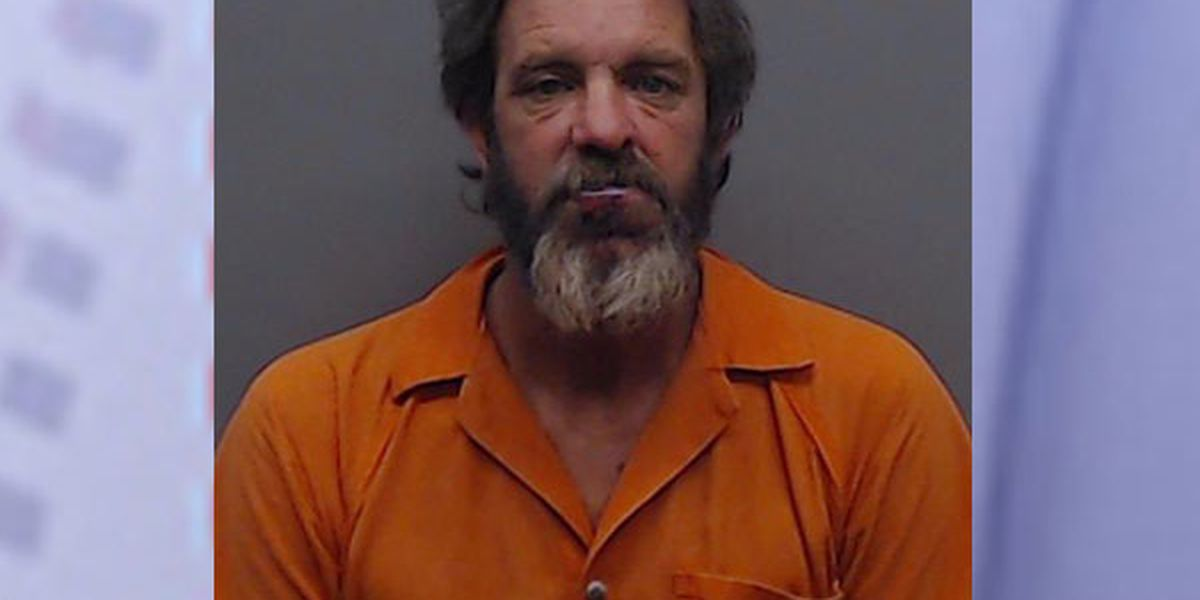 Tyler police: Man who got into fight with roommate resisted arresting officers