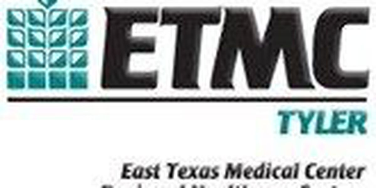 Tyler Cardiovascular Consultants, P.A., affiliates with ETMC