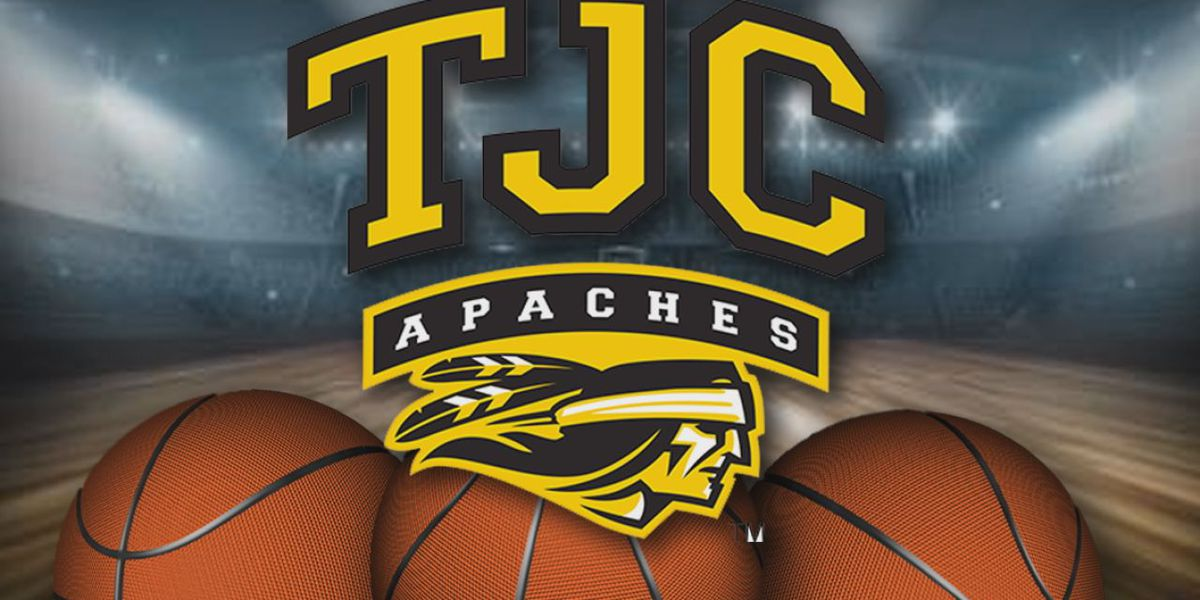 New look Lady Apache team ready for challenges of '21 season