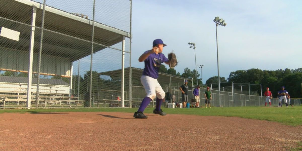 Little League age-rule changes game plan for All-Star teams