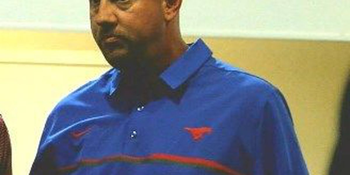 Chad Morris to Arkansas is official, Jeff Traylor named SMU interim head coach