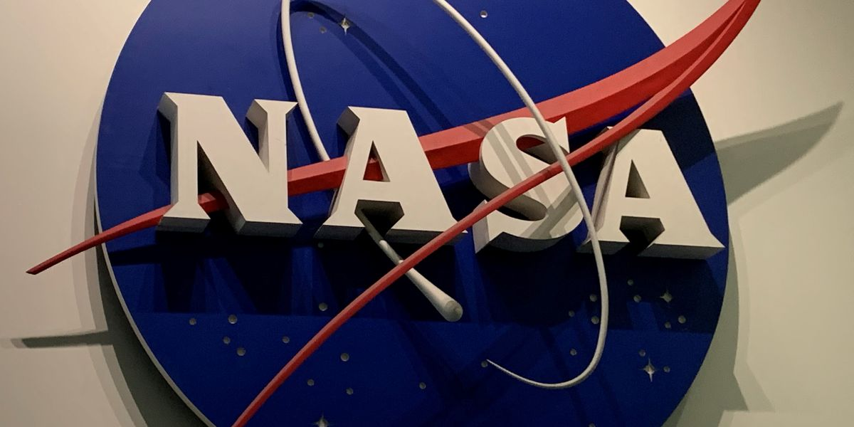 NASA shifts space agency to telework after workers test positive for COVID-19
