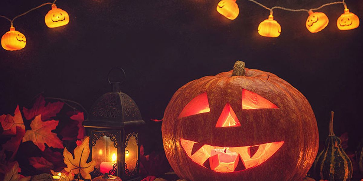 City of Nacogdoches suggest alternative Halloween activities amid pandemic