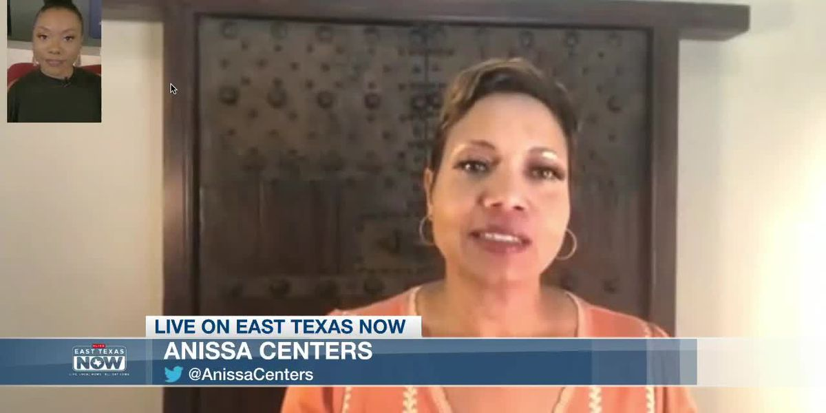 ETN: East Texas shopping behavior reflects new social distancing rules