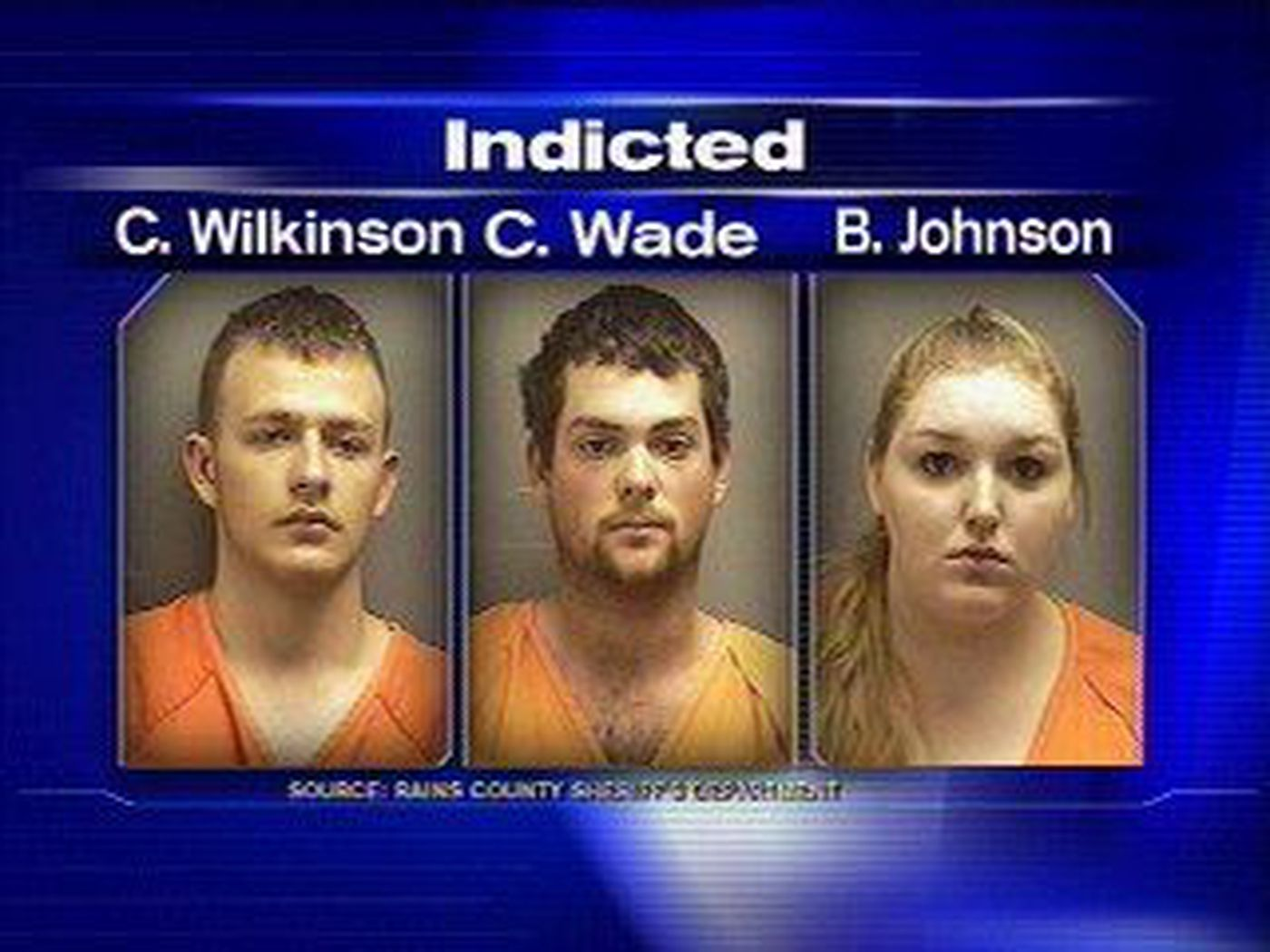 Dad Wants Daughter In Triple Murder To Go Home She had three accomplices, including her boyfriend, and is now 24 having been in prison for around. dad wants daughter in triple murder to