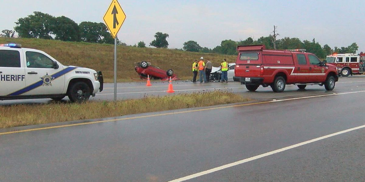 East Texans say Toll 49 may be more dangerous than Hwy 31