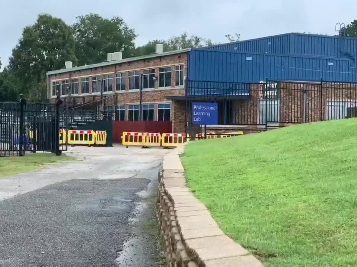 Brownsboro ISD to reopen Wednesday after fire marshal gives OK