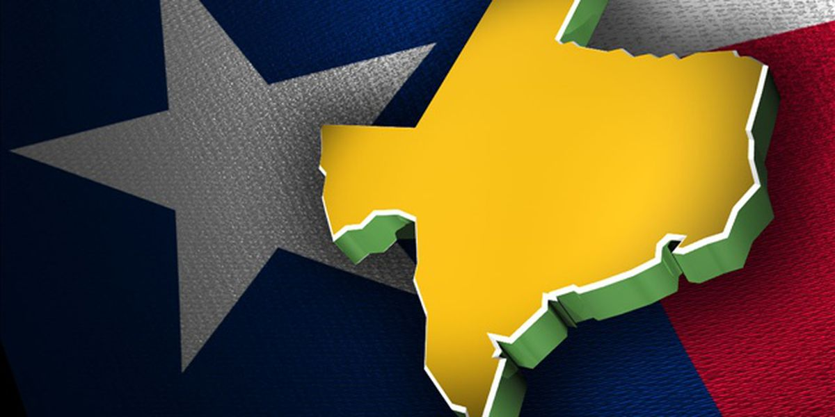 Brass knuckles, other self-defense items will be legal in Texas starting Sept. 1