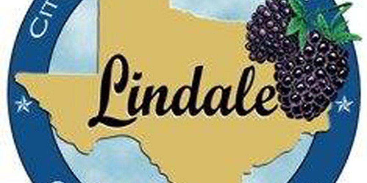 Gov Abbott's office: Lindale now designated as 'Music-Friendly Community'