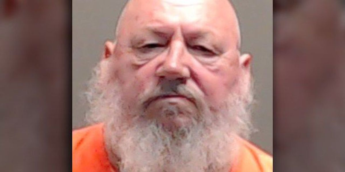 Quitman man who shot 2 oil workers found guilty