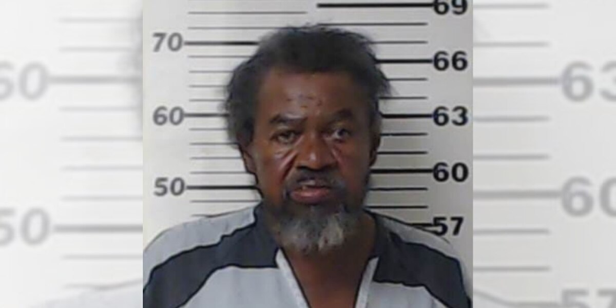 Henderson County grand jury indicts man accused of shooting, killing 30-year-old woman