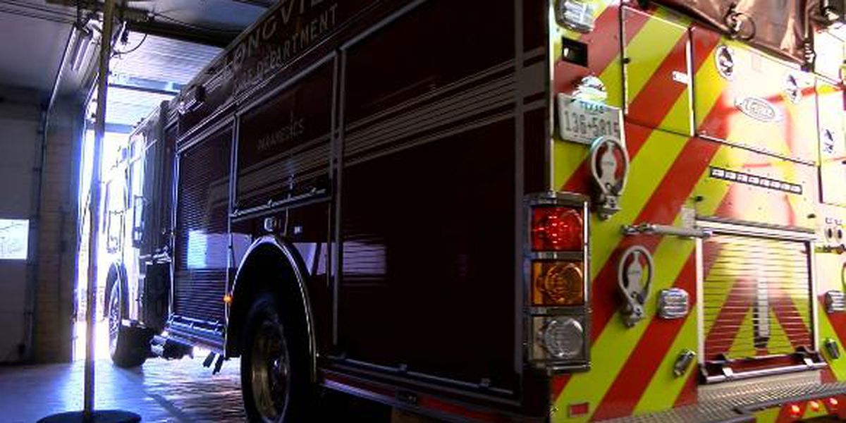 False fire alarms can lead to fines for Longview residents, businesses
