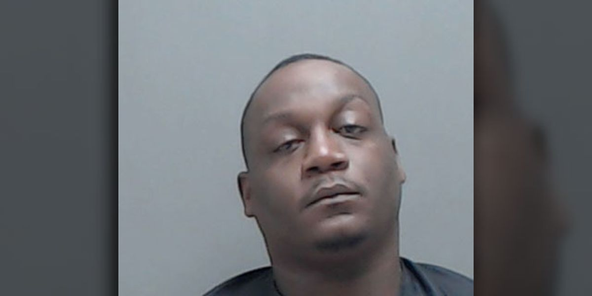 Marshall police arrest man suspected of fatally shooting sister's boyfriend