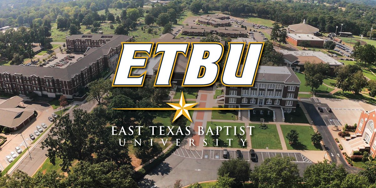 Chick-Fil-A coming to ETBU campus