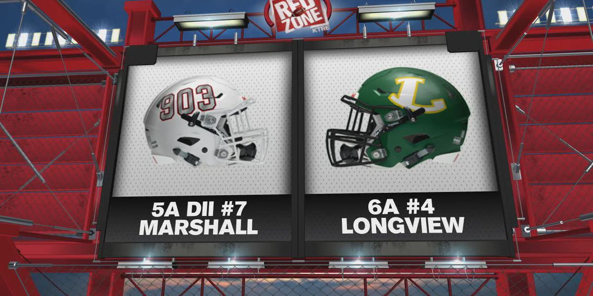 Game of the Week: 109th meeting between Lobos, Mavs