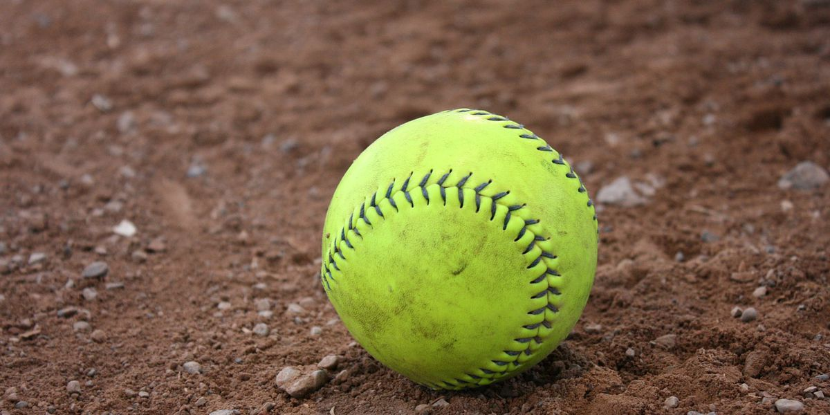 New faces in charge of ETX softball programs