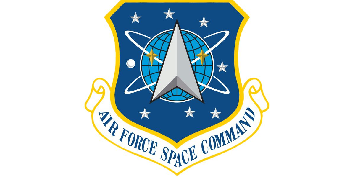 Port San Antonio chosen as finalist for U.S. Space Command headquarters