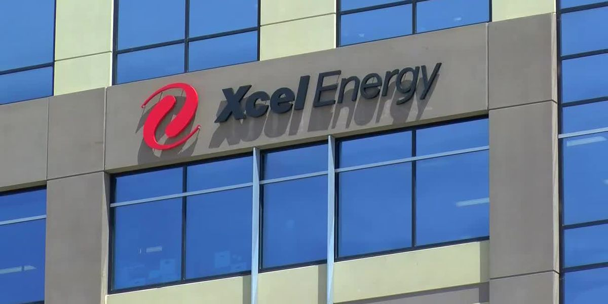 Xcel Energy Texas customers could receive refund due to low natural gas prices