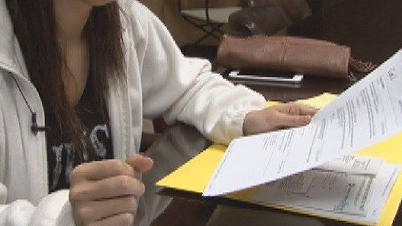 E Texas Woman Warns Job Seekers After Craigslist Scam
